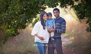 Beautiful family and maternity - Canberra Maternity Photographer